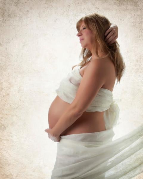 Plano TX maternity