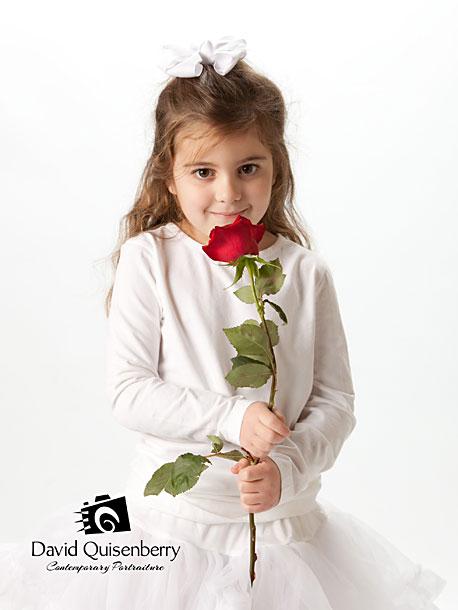 Mckinney TX Valentines Pictures