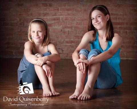 mckinney children pictures