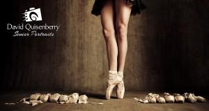 dance ballet toe shoe