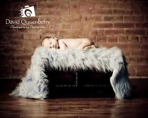 mckinney, tx baby photograph