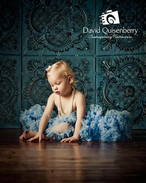 mckinney tx children photography