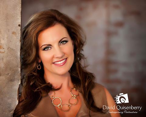 Ms Dallas USA 2012