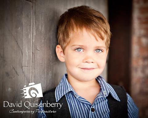 McKinney Children's Pictures