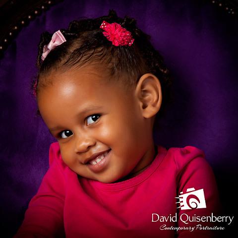 dallas, tx family portraits