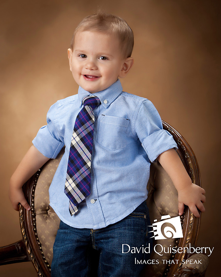 mckinney children's pictures