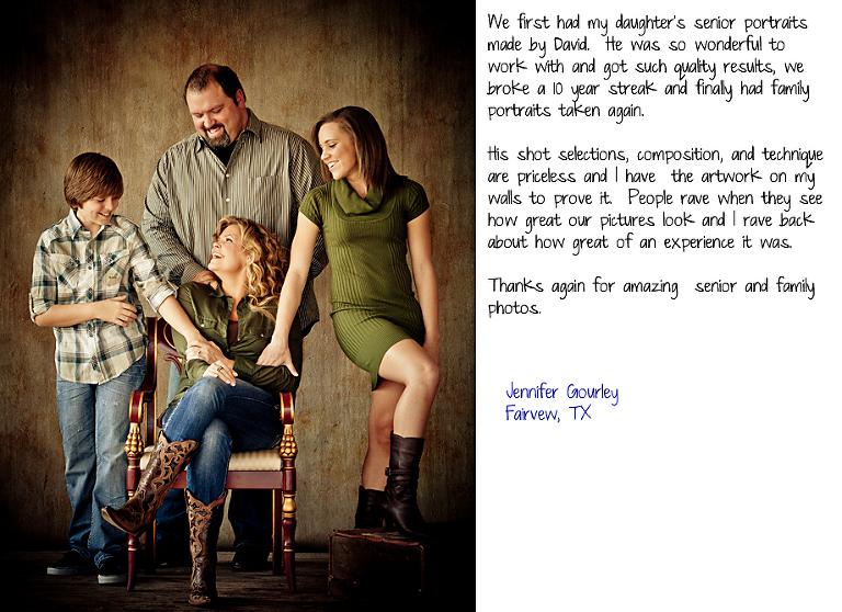 family photography mckinney tx