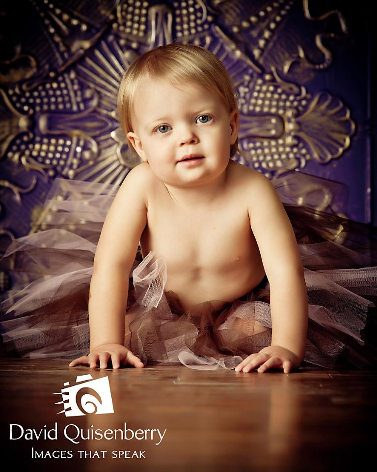 children's pictures Mckinney