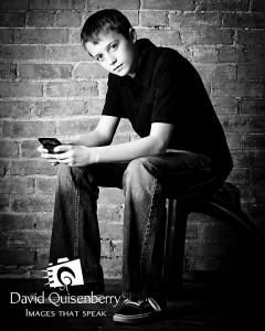McKinney Teen Pictures