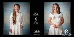 """Locks of Love Children's pictures"""