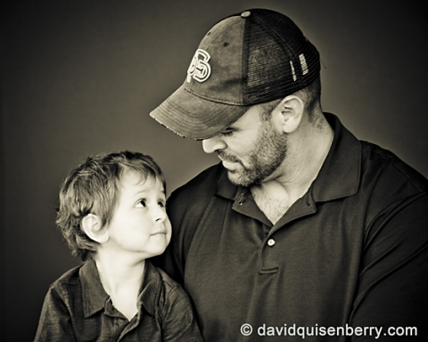 Portrait Project:Courage and Cancer