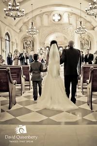 bella donna weddings