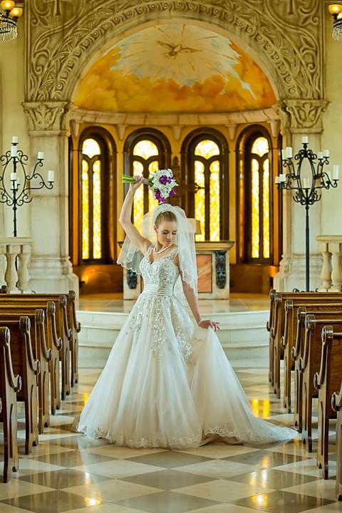 david quisenberry weddings