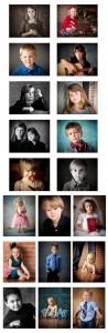 children's photography mckinney