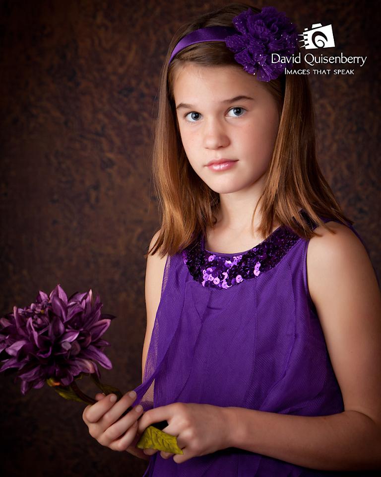 McKinney Children's photography