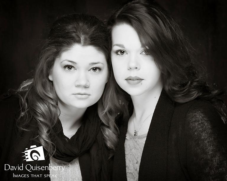 mckinney Sisters