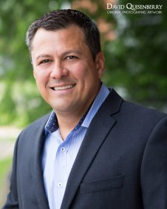 Business Lifestyle Head shot by david quisenberry
