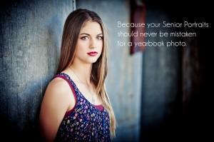 Senior Portraits McKinney TX