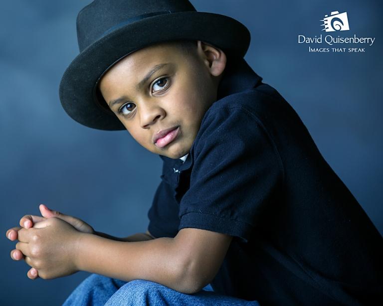 children's photo mckinney tx