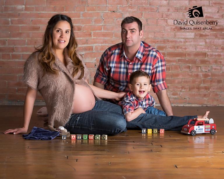 pregnancy photography mckinney tx