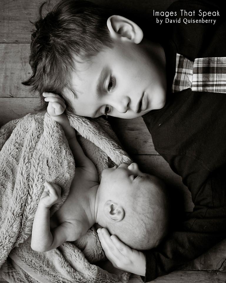 newborn portraits Frisco TX