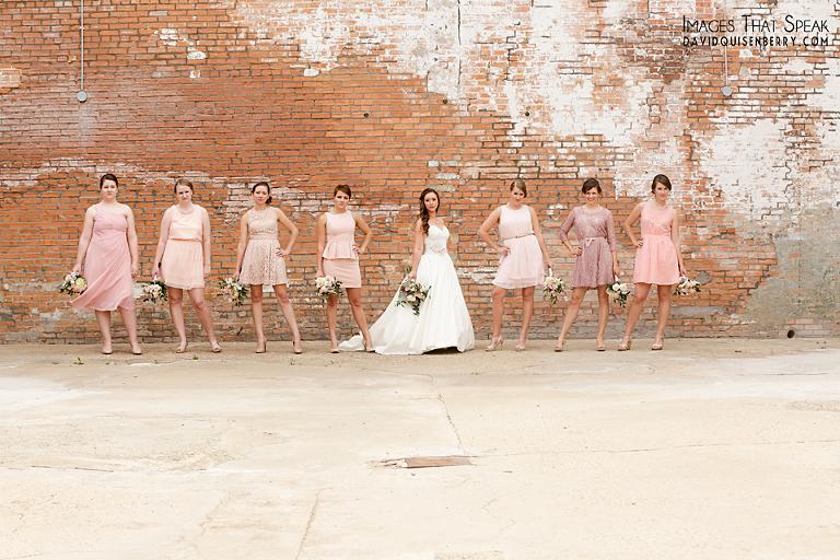 mckinney-cotton-mill-wedding-photos