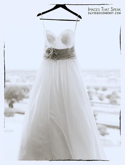 mckinney-cotton-mill-wedding-pictures