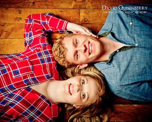 couple's pictures dallas tx