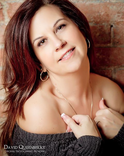 mature women beauty photo