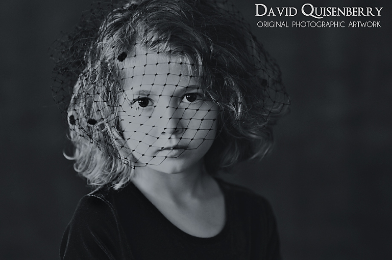 dallas child model photography srcset=