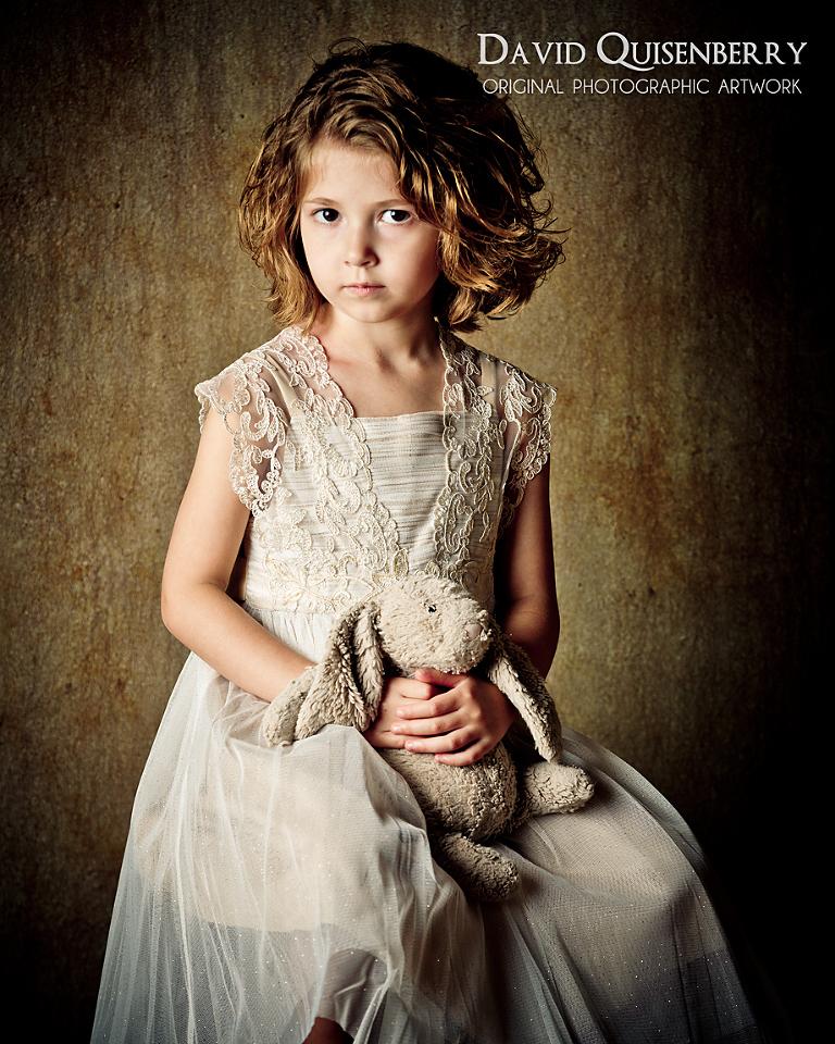 dallas childrens fine art photography