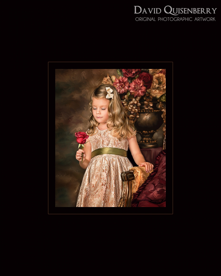 quisenberry-merit-showcase-red-rose-for-mom