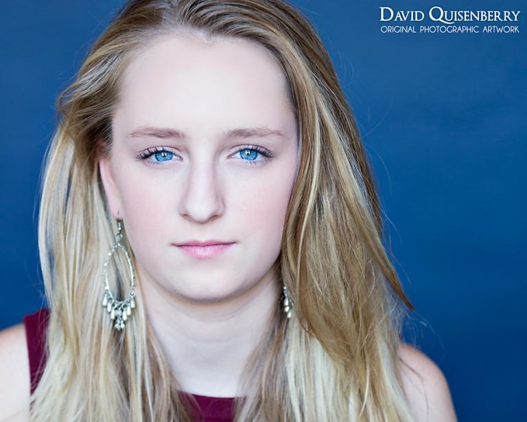 Dallas Tween / Teen Photography