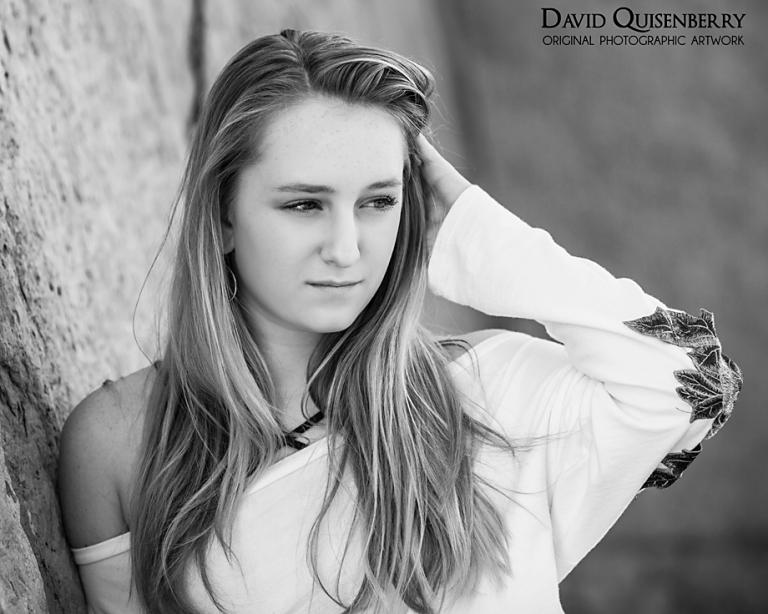 Plano Tween / Teen Photography