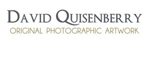 David Quisenberry Photography